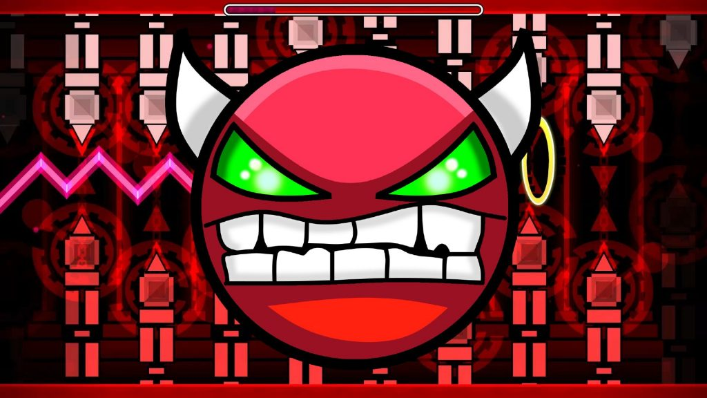 Pictures-Geometry-Dash-Game-Download-PIC-MCH094898-1024x576 Geometry Dash Wallpaper 1920x1080 12+