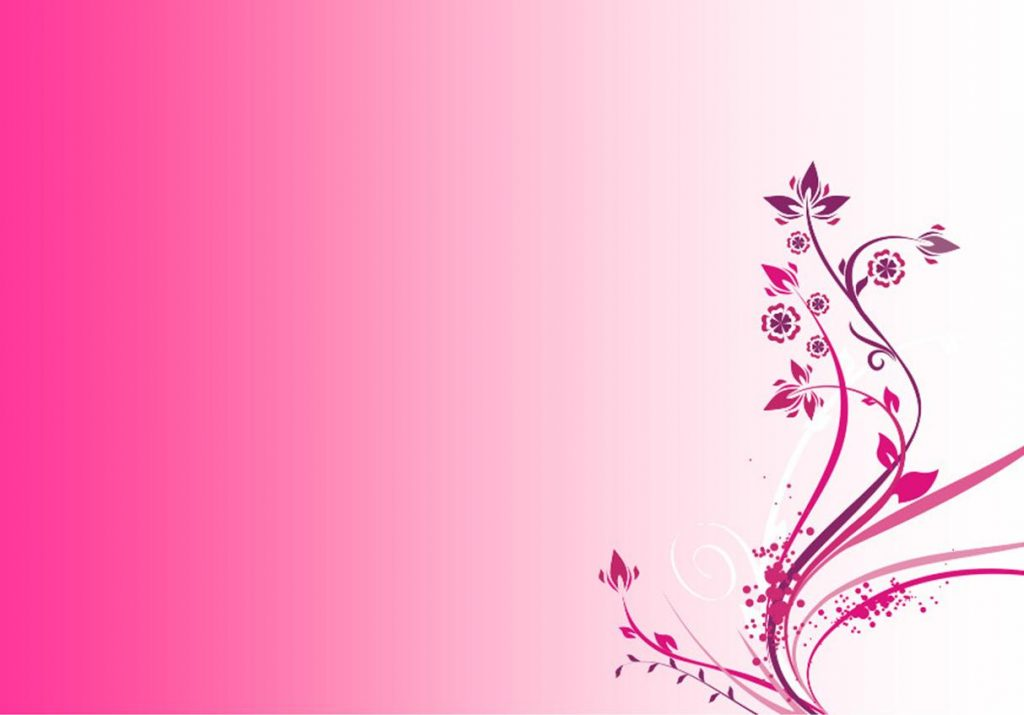 Pink-Wallpaper-Iphone-HD-PIC-MCH095393-1024x715 Baby Pink Wallpaper Iphone 10+