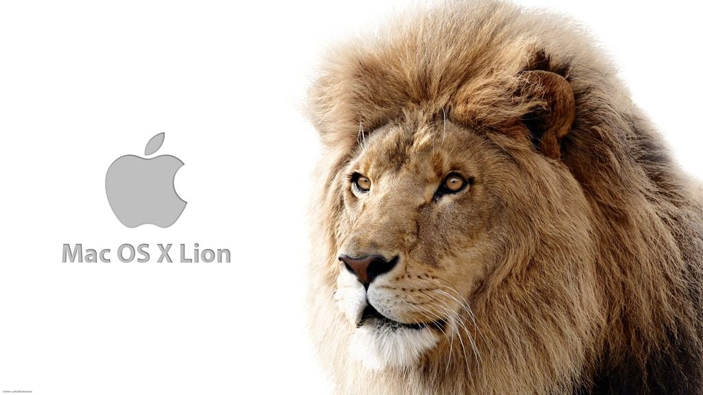 Pondering-Lion-King-Wallpaper-PIC-MCH095920-1024x576 Free Mac Wallpaper App 26+