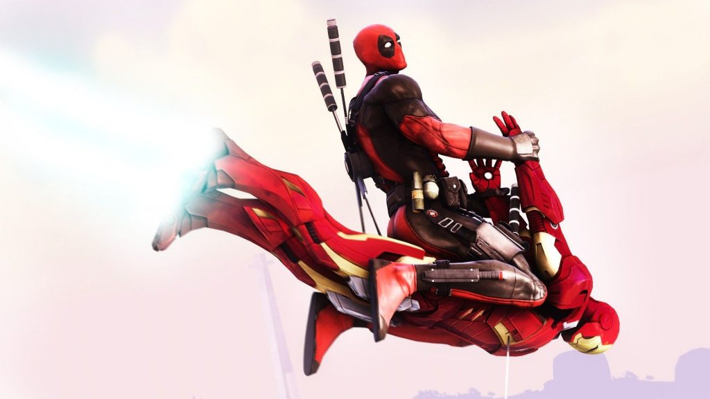 PxEhA-PIC-MCH036012-1024x576 Deadpool Wallpaper Funny 50+