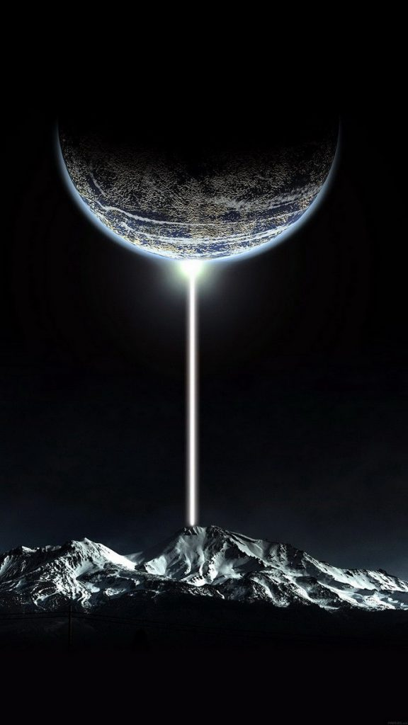 Ray-Of-Light-Mountain-x-PIC-MCH097840-576x1024 Ufo Wallpaper For Android 15+