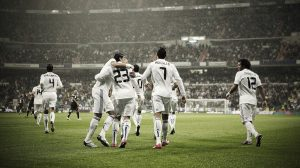 Wallpapers Real Madrid 2016 Hd 40+