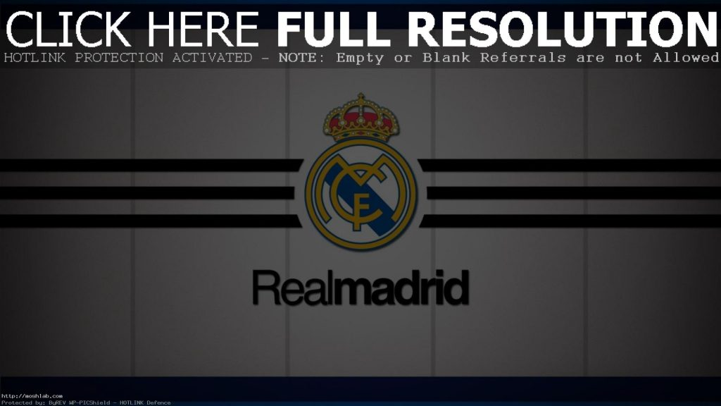 Real-Madrid-CF-Logo-White-Background-Sport-Wallpaper-HD-Desktop-PIC-MCH097930-1024x576 Hd Wallpapers Of Real Madrid For Mobile 29+