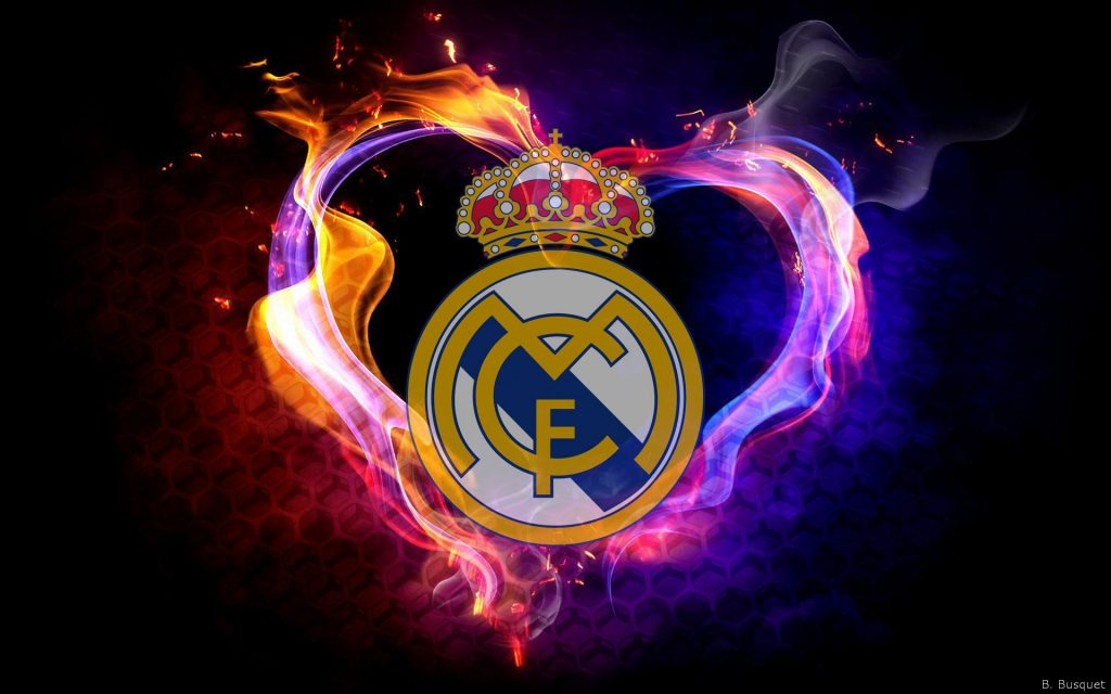 Real-Madrid-Cf-Full-Hd-Wallpaper-And-Background-Id-Backgrounds-Logo-For-Iphone-Pics-PIC-MCH097929-1024x640 Wallpapers Of Real Madrid Logo 49+