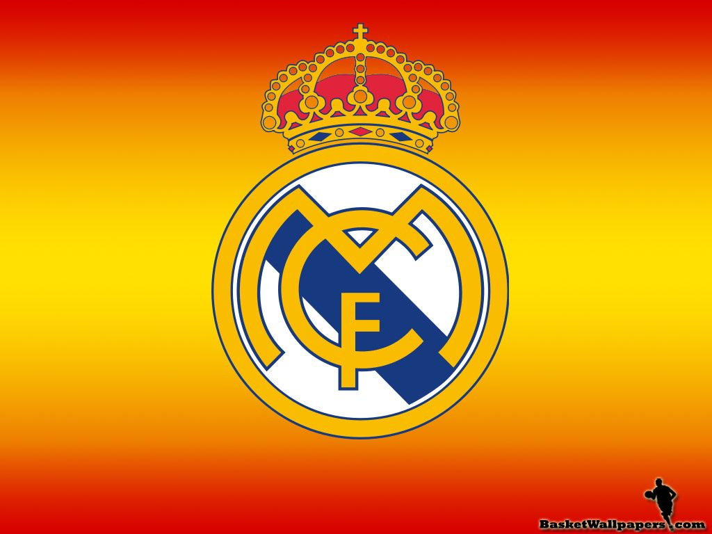 Real-Madrid-Logo-Wallpaper-PIC-MCH097972-1024x768 Wallpapers Of Real Madrid Logo 49+
