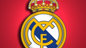 Wallpapers Real Madrid Iphone 6 22+