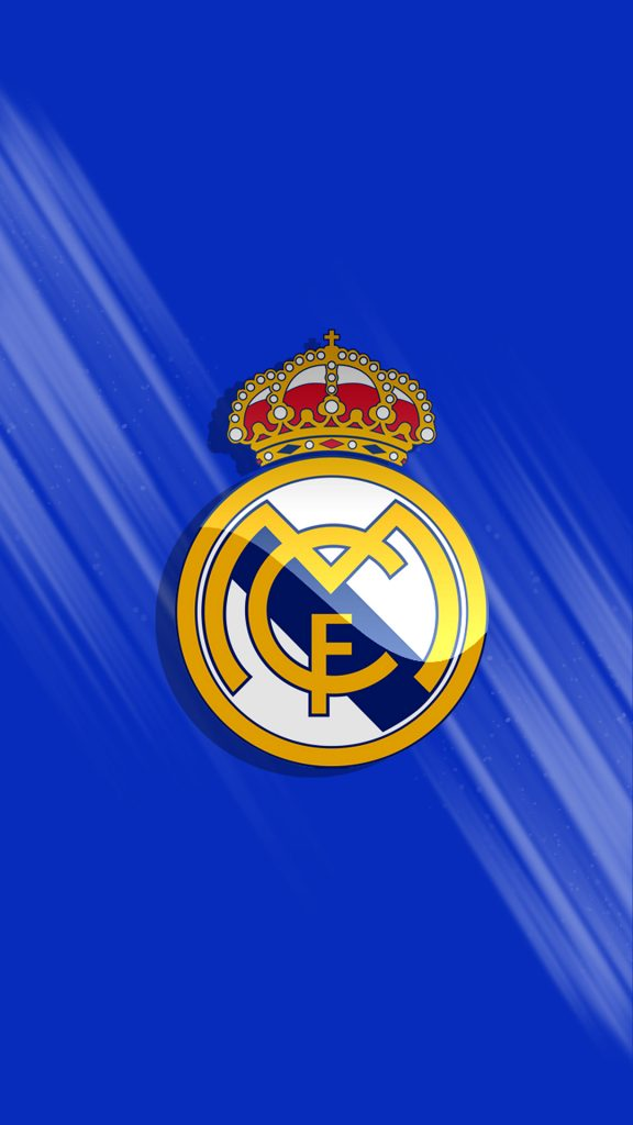 Real-Madrid-Wallpapers-For-IPhone-PIC-MCH098013-576x1024 Wallpapers Real Madrid Iphone 31+