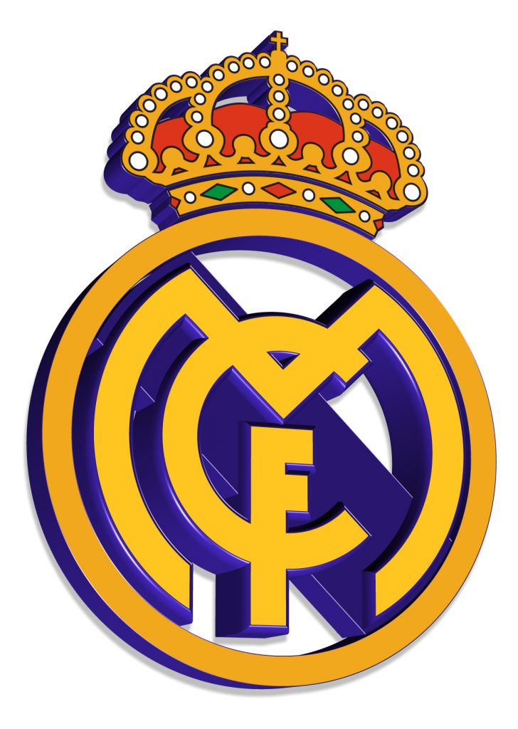 Real-Madrid-iphone-Wallpapers-PIC-MCH097946-728x1024 Wallpapers Real Madrid Iphone 31+