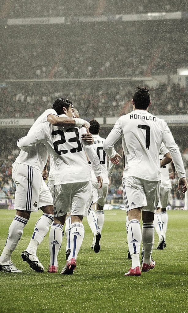 Real-Madrid-l-PIC-MCH037173-614x1024 Hd Wallpapers Of Real Madrid For Mobile 29+