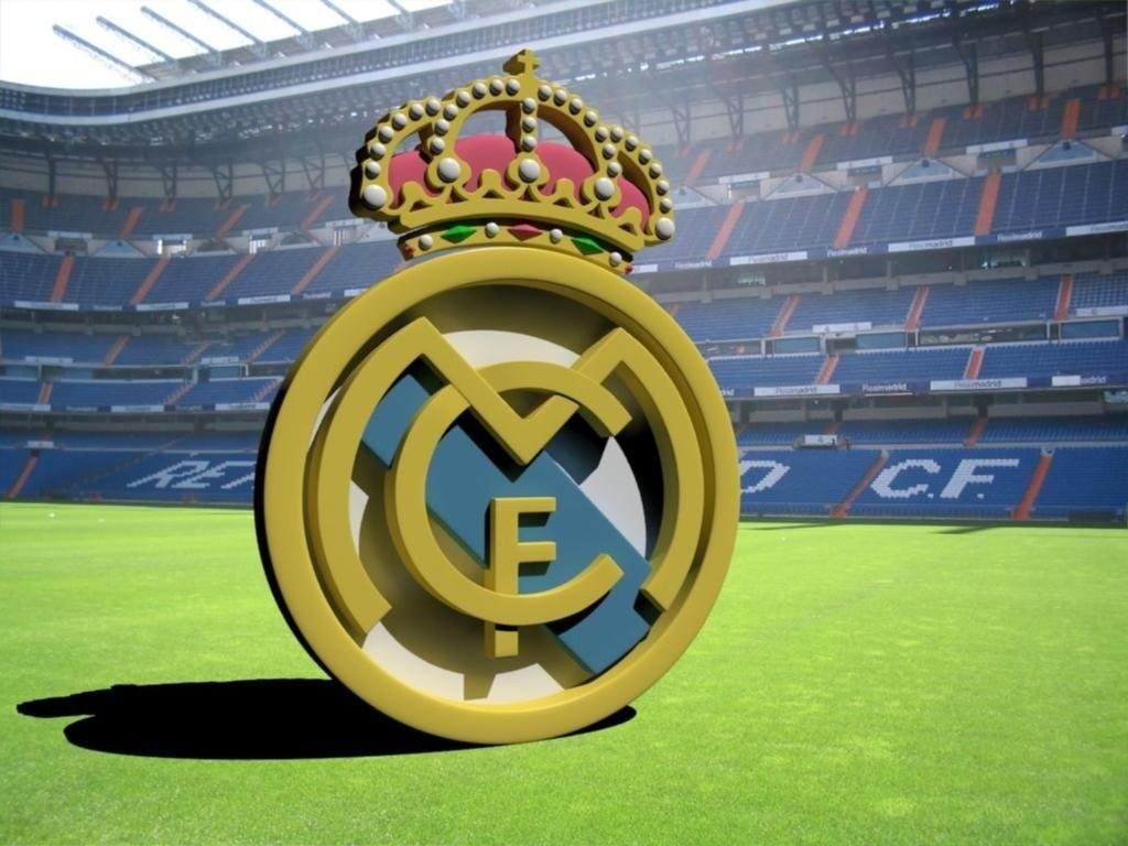 Real-madrid-wallpaper-PIC-MCH097992-1024x768 Wallpapers Real Madrid Iphone 31+