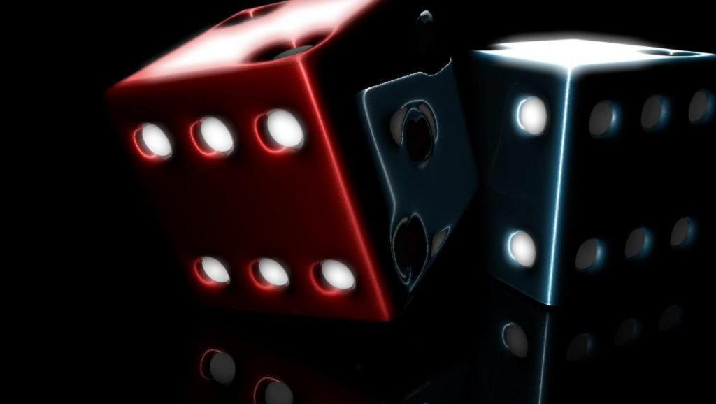 Red-And-Blue-Dice-Macro-Wallpaper-For-Android-PIC-MCH098172-1024x578 Dice Wallpaper Manga 25+
