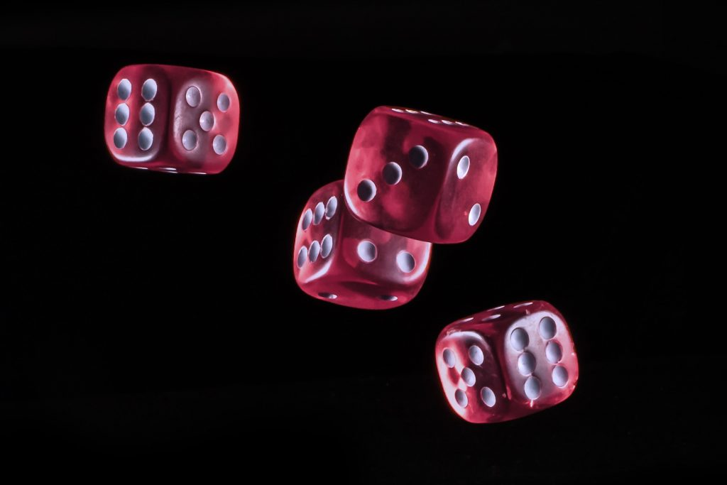 Red-Dice-Image-Wallpaper-For-Mobile-Hd-Images-Cube-Gambling-Play-Light-Glass-PIC-MCH098262-1024x683 Dice Wallpapers For Mobile 20+