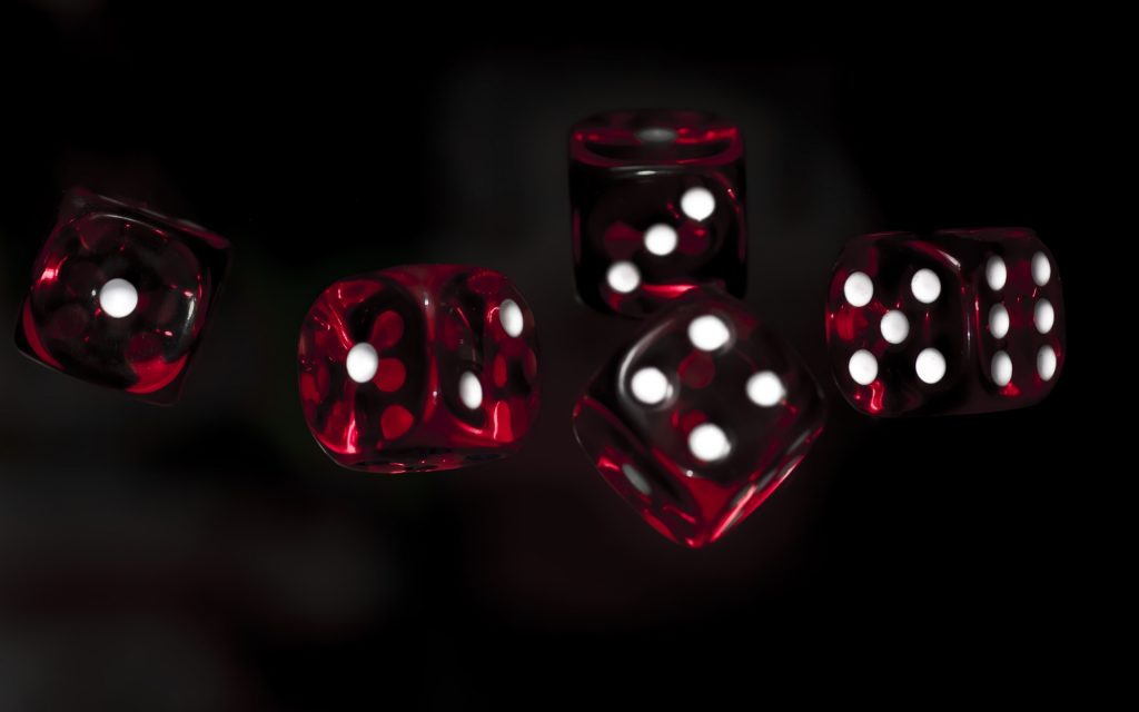 Red-Dice-Wallpaper-Download-PIC-MCH098269-1024x640 Dice Wallpaper Manga 25+