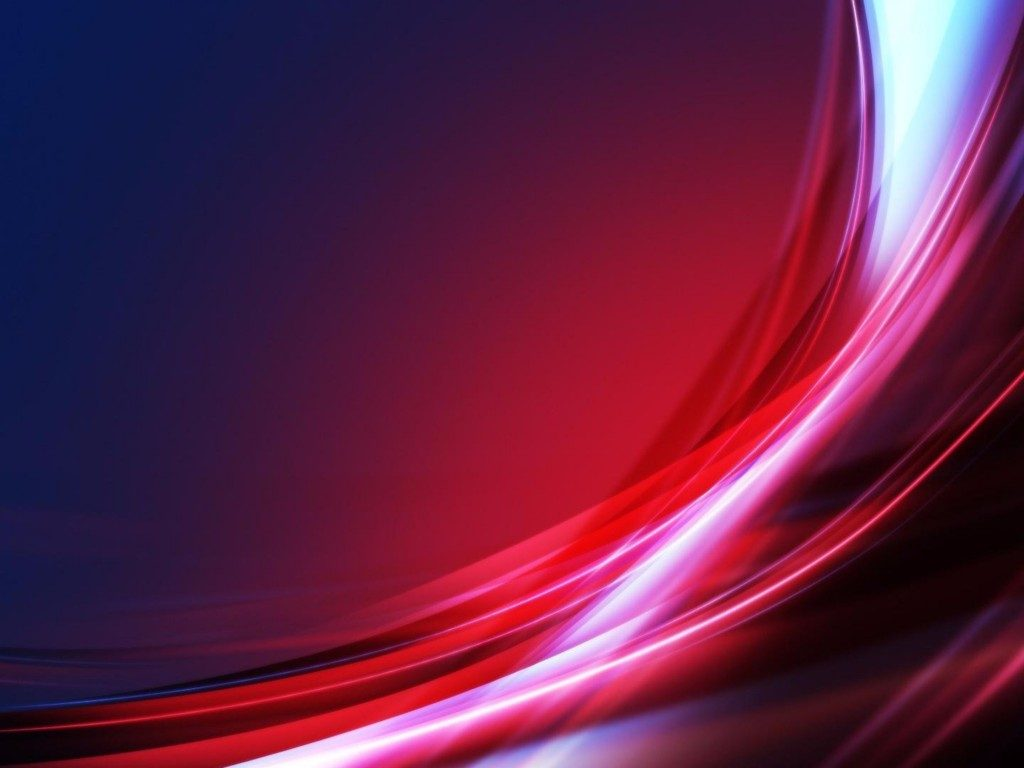 Red-Swirl-K-Abstract-Wallpapers-x-PIC-MCH098431-1024x768 Dice Wallpaper 4k 20+