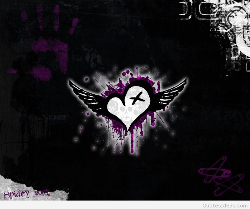 Sad-Love-Wallpaper-hd-for-Mobile-PIC-MCH099897 Emo Wallpapers For Mobile 17+