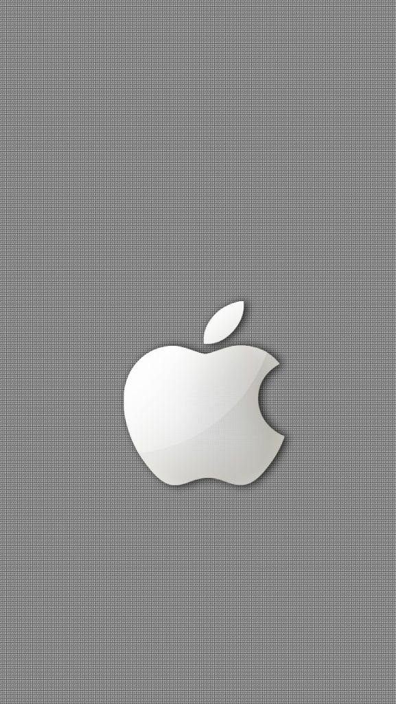 Silver-Apple-hd-wallpaper-iPhone-mobile-phone-PIC-MCH0101641-577x1024 Hd Apple Wallpapers For Mobile 29+