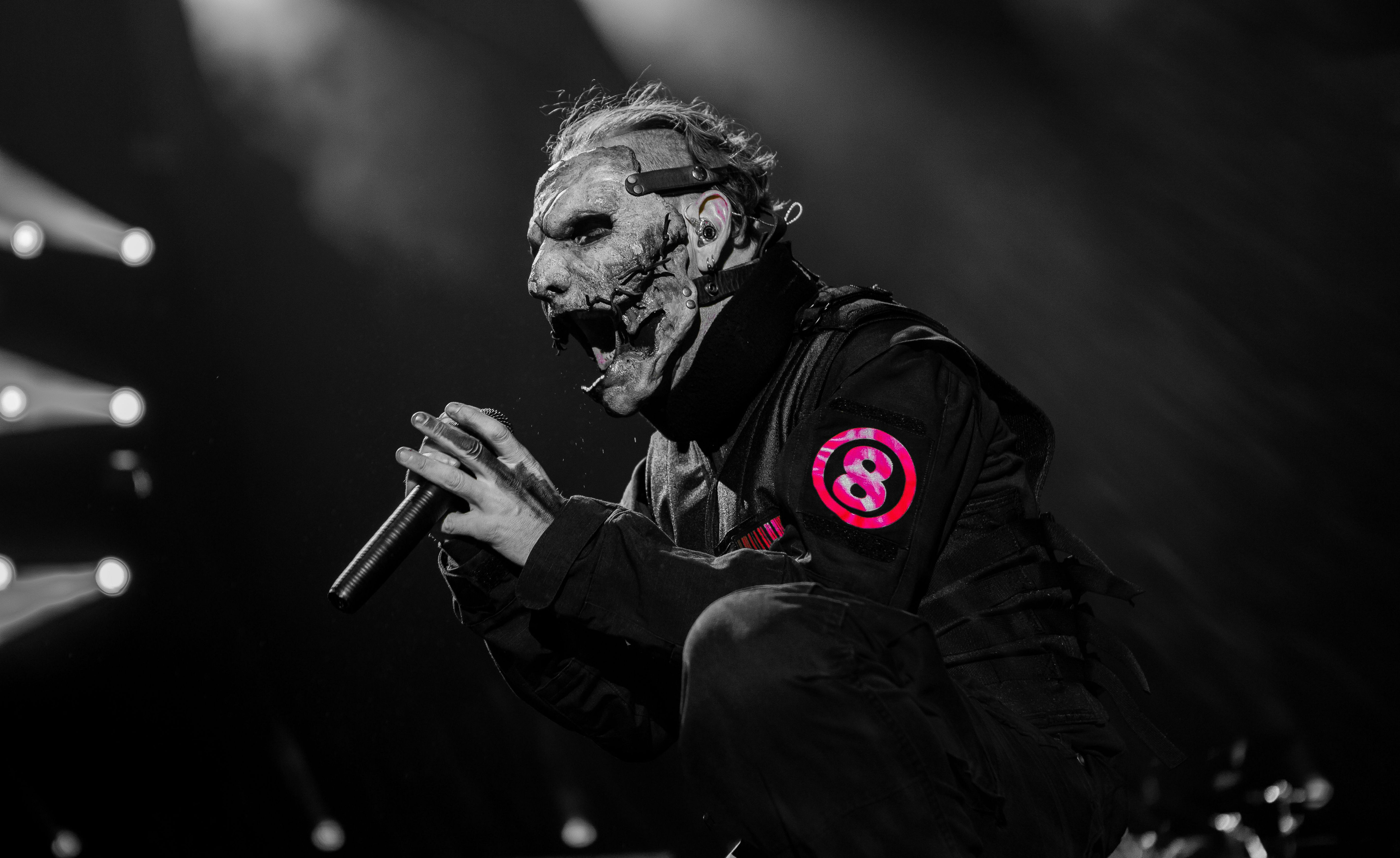 Slipknot wallpaper hd 2016 21 page 3 of 3 dzbc pages voltagebd Image collections