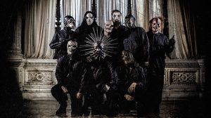 Slipknot Wallpaper Hd 2016 21+