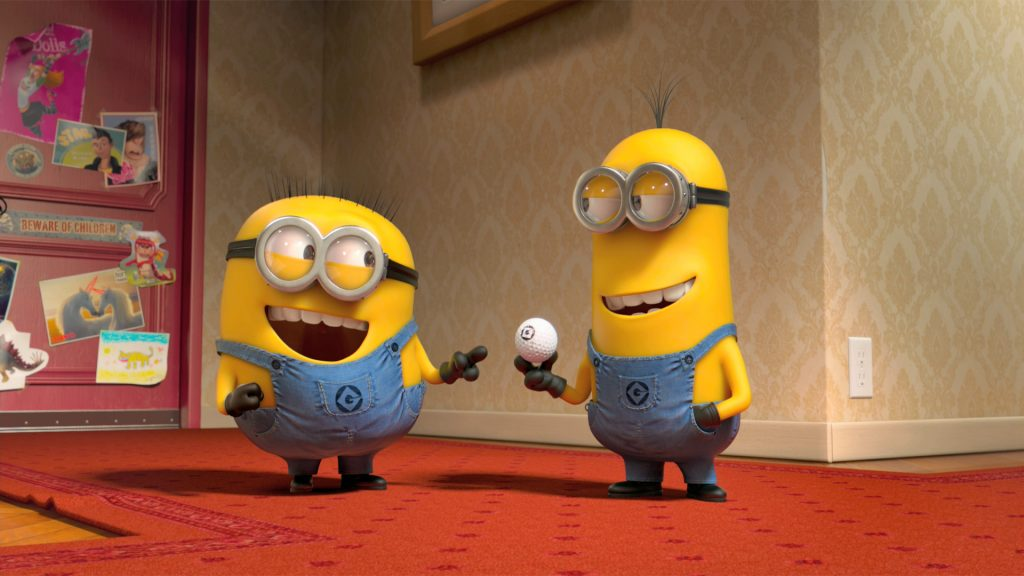 Smile-Minions-Despicable-Me-HD-Wallpaper-lovely-mini-characters-wallpaper-x-PIC-MCH0102455-1024x576 Smile Wallpaper Hd 38+