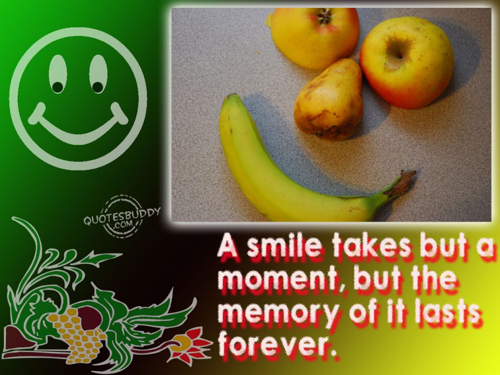Smile-Quotes-Wallpaper-PIC-MCH0102461-1024x768 Smile Wallpaper With Quotes 20+