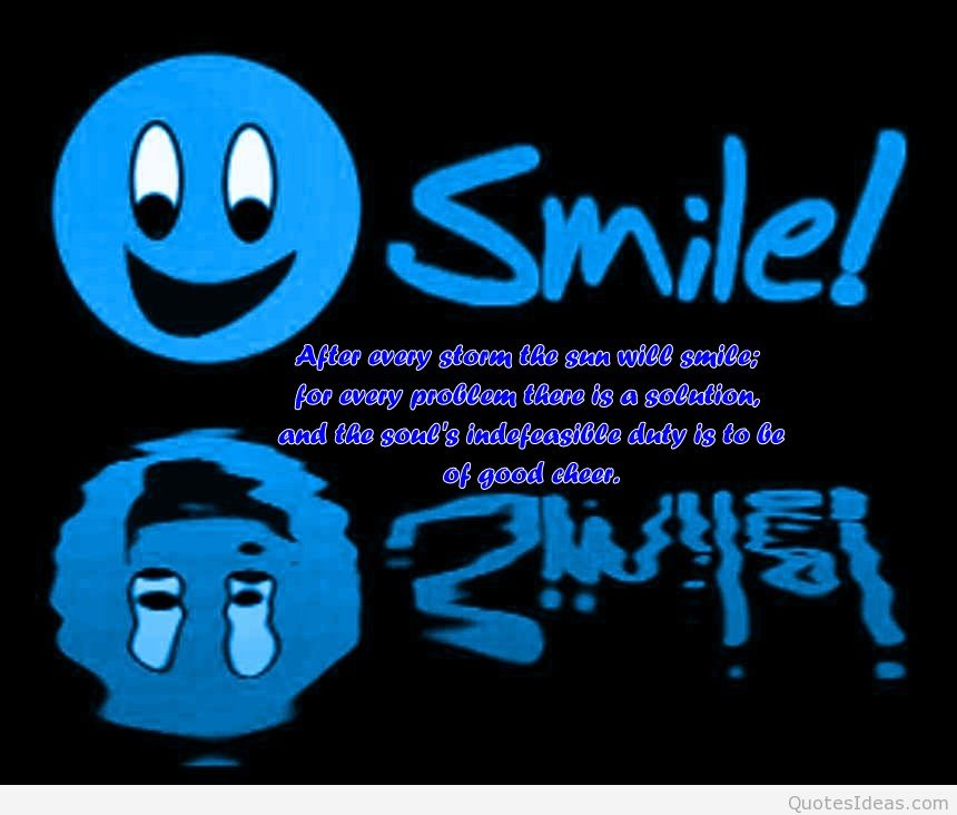 Smile-quote-image-PIC-MCH0102457 Smile Wallpaper With Quotes 20+