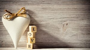 Love Wallpaper Image Full Hd 39+