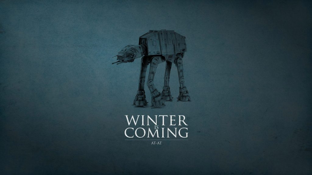 Star-Wars-Game-of-Thrones-crossover-Wallpaper-PIC-MCH0103806-1024x576 Game Of Thrones Android Tablet Wallpaper 42+