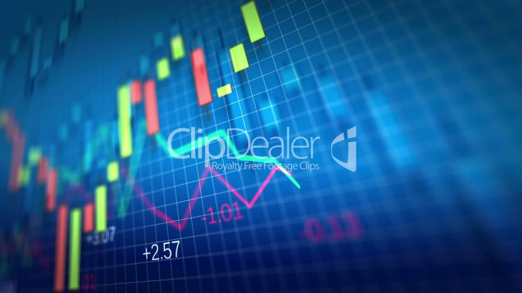 Stock-Market-Chart-on-blue-background.-Shallow-Depth-of-Field.-Loop-ready.-PIC-MCH033916-1024x576 Stock Market Wallpaper Free 29+