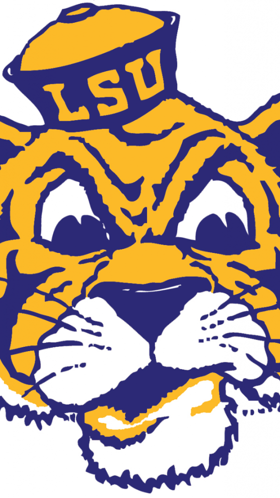 SuthhpxHREqyQpSDHbkXmGFJl-PIC-MCH024447-577x1024 Lsu Wallpaper Iphone 6 12+