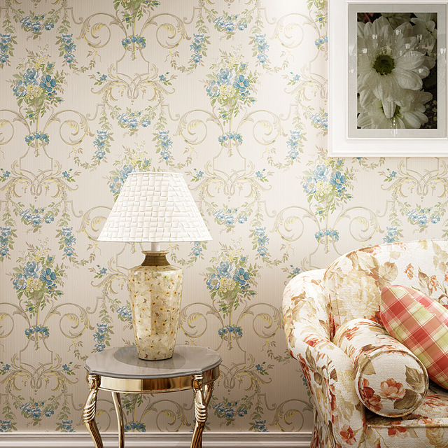 The-Best-Price-Modern-Design-Wall-paper-Roll-Home-Decoration-Wallpaper-Living-Room-TV-Background-Be-PIC-MCH0106489 Paper Wallpaper Price 31+
