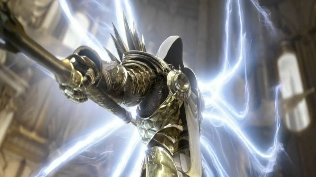 UZDCQLI-PIC-MCH0109733-1024x576 Tyrael Wallpaper Hd 27+