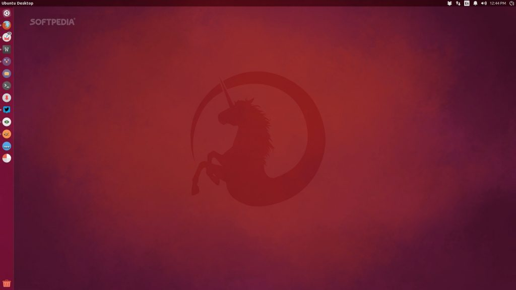 Ubuntu-Utopic-Unicorn-Is-Out-and-Based-on-Linux-Kernel-PIC-MCH0108811-1024x576 Numix Wallpaper Hd 26+