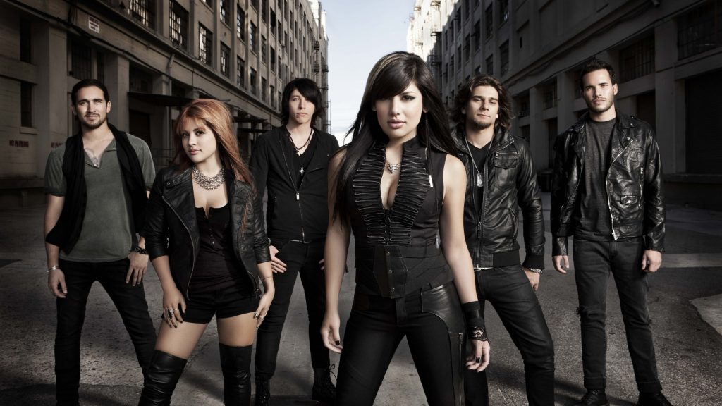Valora-Band-valora-the-band-PIC-MCH0109910-1024x576 Wallpaper Band Hd 36+