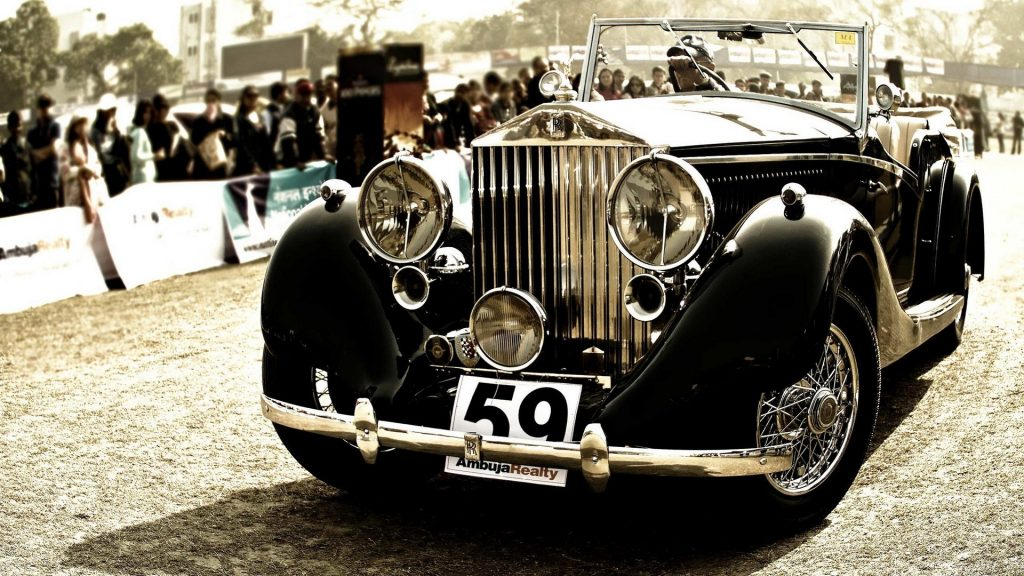 Vintage-Car-Wallpapers-Backgrounds-HD-Wallpaper-PIC-MCH0110314-1024x576 Old Car Wallpapers Free 48+