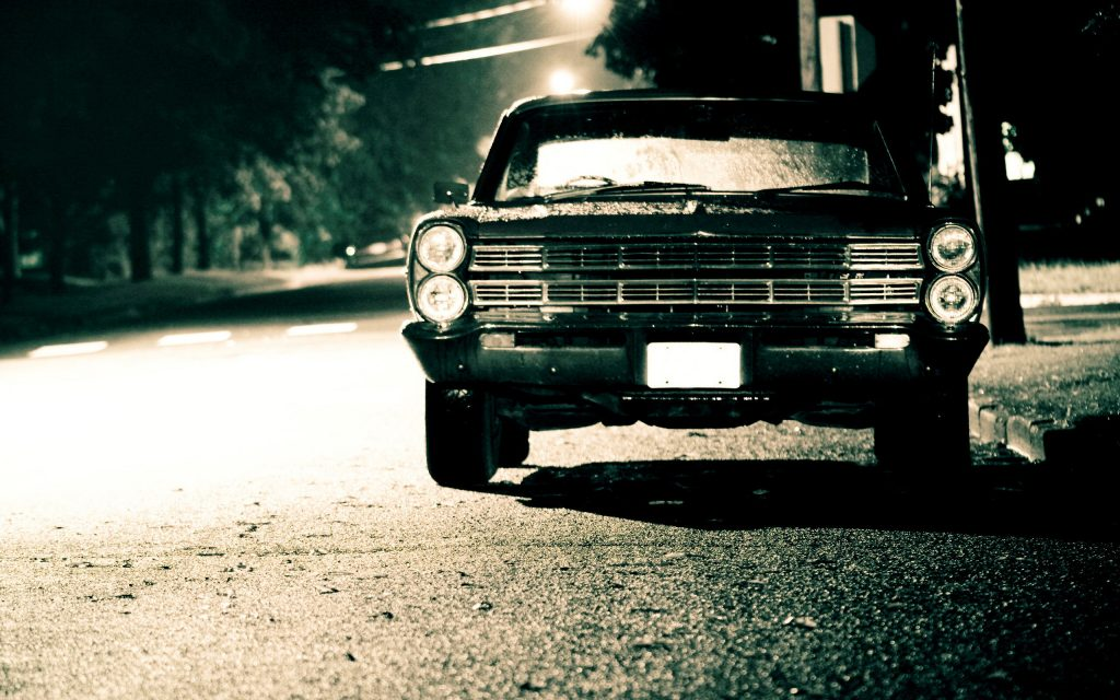 Vintage-Cars-Wallpapers-Free-Download-with-Vintage-Cars-Wallpapers-Free-Download-PIC-MCH0110319-1024x640 Old Car Wallpapers Free 48+