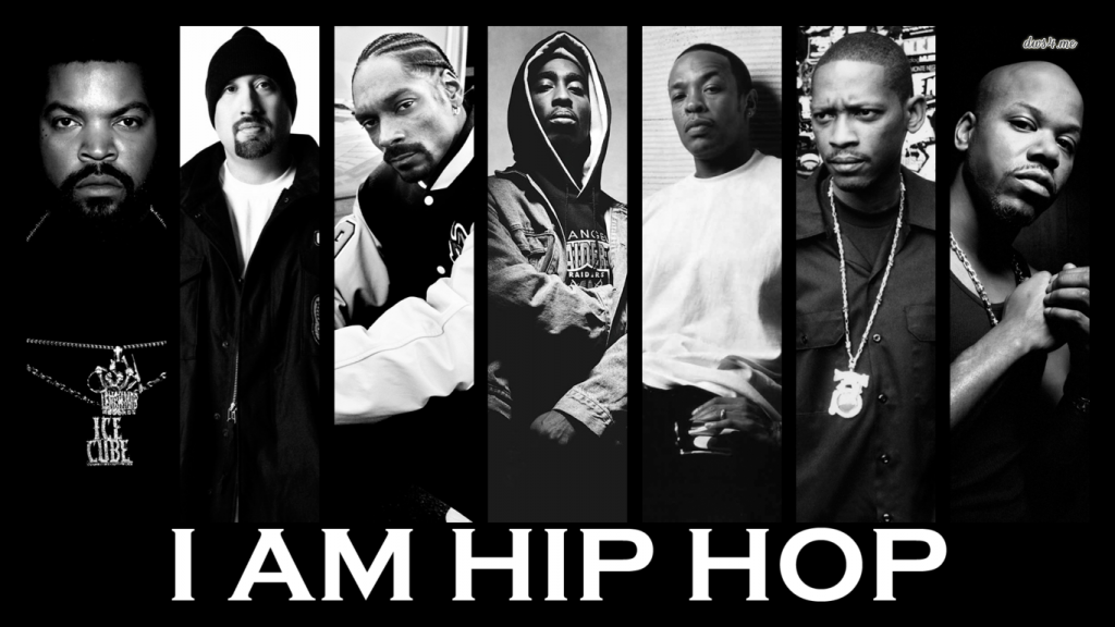 VlTNIrp-PIC-MCH0110487-1024x576 Free Hip Hop Wallpapers Pc 43+
