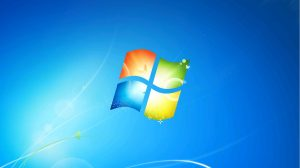 Windows 7 Wallpaper Location Registry 14+