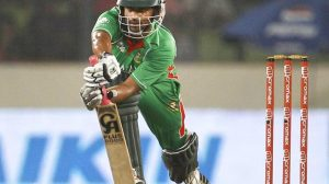 Tamim Iqbal Wallpapers 16+