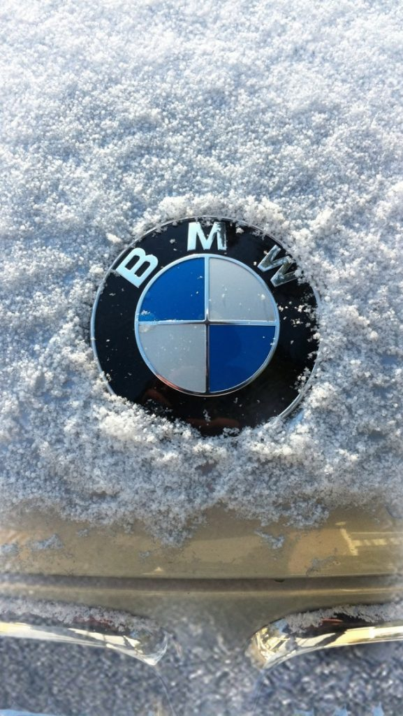 Wallpapers-For-iPhone-BMW-PIC-MCH0115099-577x1024 Bmw Logo Wallpaper Hd Iphone 30+