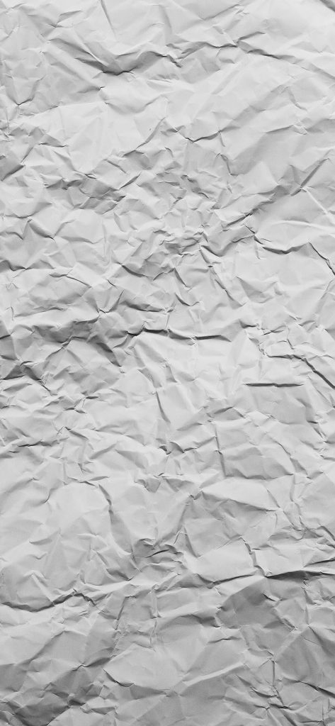 White-paper-texture-iPhone-Wallpaper-PIC-MCH0116222-473x1024 Paper Wallpaper Iphone 36+