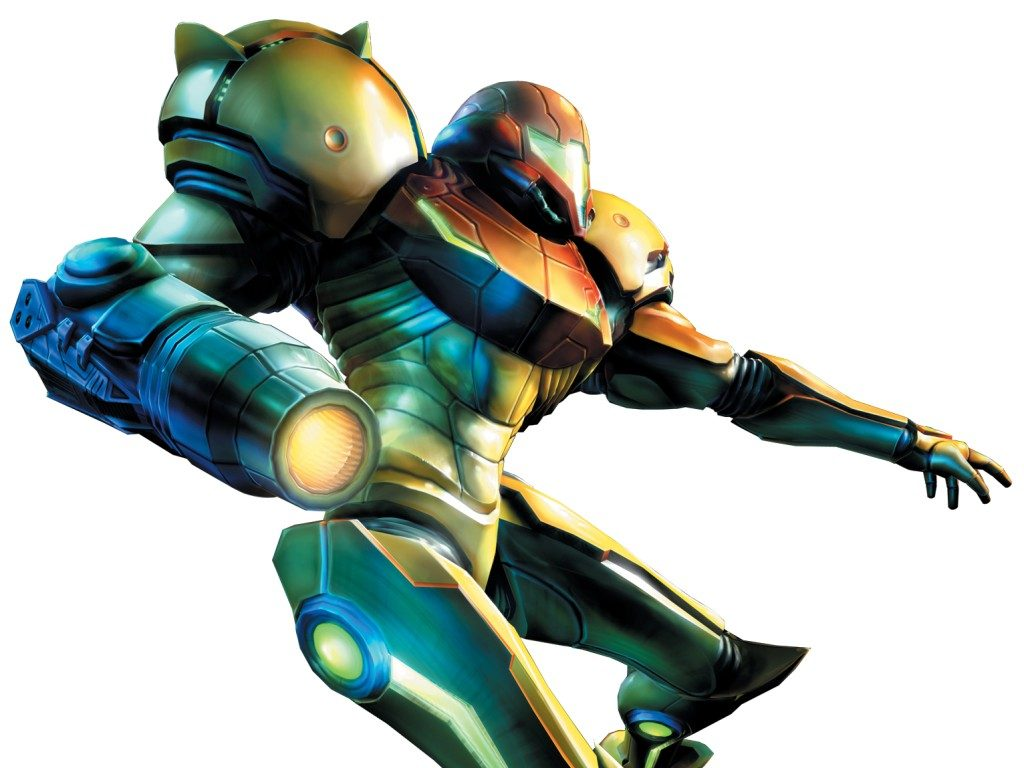 Who-Would-Have-Thought-Metroid-Prime-Wii-Best-FPS-Controls-PIC-MCH0116402-1024x768 Metroid Prime 3 Wallpaper 18+