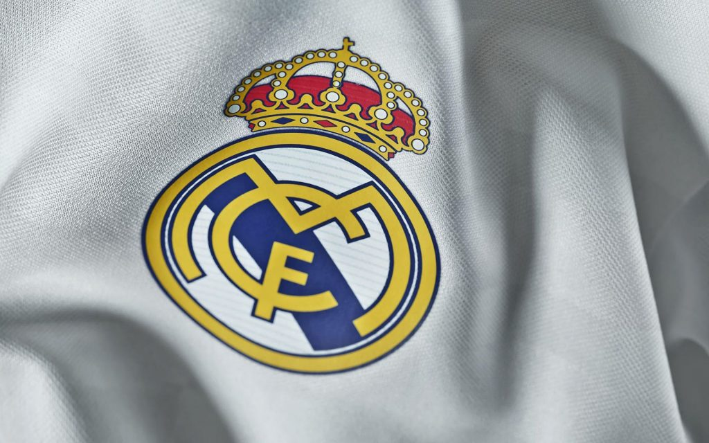 Widescreen-Real-Madrid-Logo-On-Hd-Of-Androids-Wc-Full-Wallpaper-For-Pics-PIC-MCH0116485-1024x640 Wallpapers Of Real Madrid Logo 49+