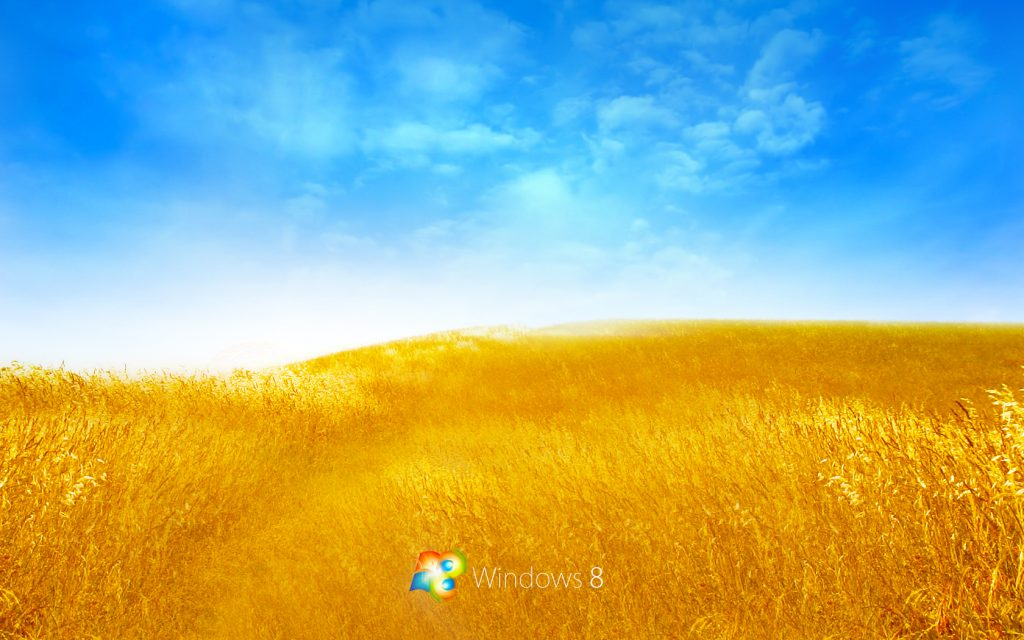 Windows-Bliss-by-rehsup-PIC-MCH0116742-1024x640 Windows Wallpaper Location 8 1 36+