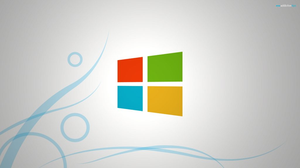 Windows-Wallpaper-Windows-Spinoff-White-PIC-MCH0116674-1024x576 Windows Wallpaper Location 8 1 36+