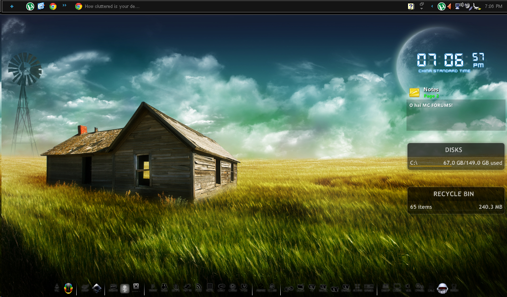 Windows-XP-Location-Pulse-wallpaper-wp-PIC-MCH0116716-1024x600 Windows Wallpaper Location Xp 22+