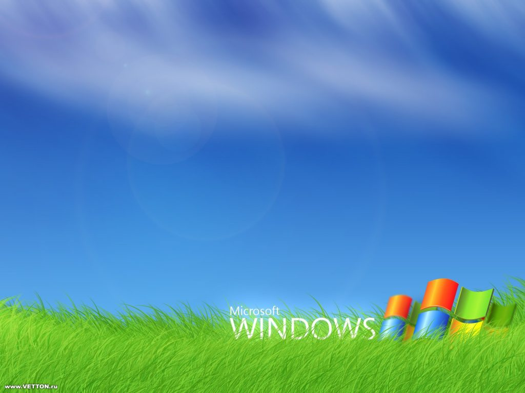 Windows-XP-wallpapers-PIC-MCH0116717-1024x768 Windows Wallpaper Location Xp 22+