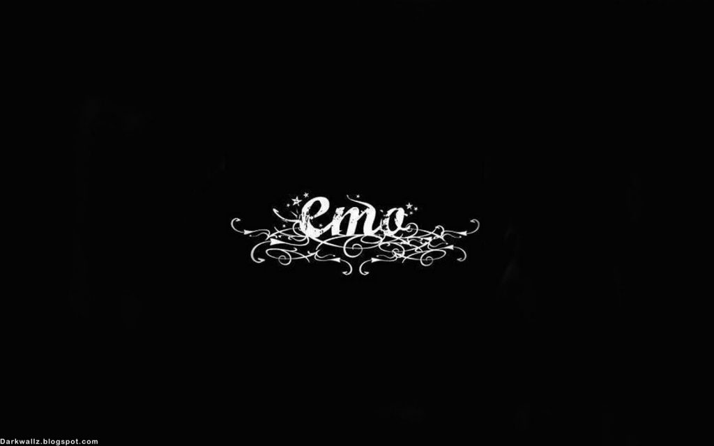 WnVxD-PIC-MCH036044-1024x640 Emo Wallpapers For Android 13+
