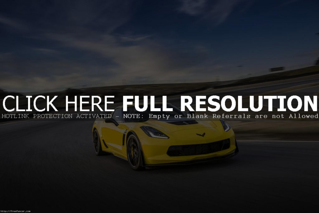 YELLOW-CHEVROLET-CORVETTE-WALLPAPER-PIC-MCH0120649-1024x685 2016 Z28 Wallpaper 53+