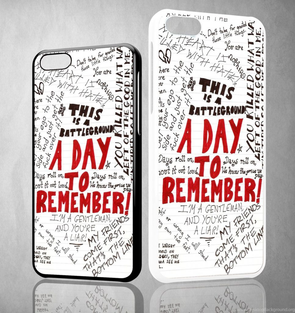 a-day-to-remember-wallpaper-y-iphone-s-s-c-plus-s-s-x-h-PIC-MCH037282-966x1024 A Day To Remember Wallpaper Iphone 6 25+