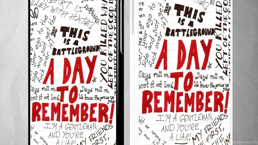 a-day-to-remember-wallpaper-y-iphone-s-s-c-plus-s-s-x-h-PIC-MCH037283-1024x576 A Day To Remember Wallpaper Iphone 25+